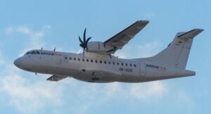 easyfly atr colombia
