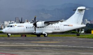 low cost easyfly colombia